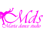 Martadance PhotovideoArt