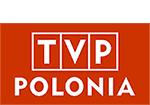 Partenaire PhotoVideoArt TVP Polonia