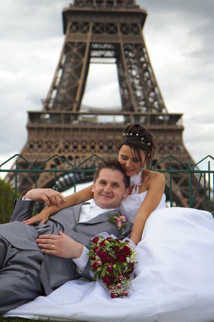 Photo Vidéo mariage PhotoVideoArt