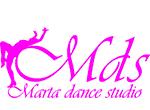 Martadance PhotovideoArt